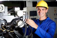 ремонт ппу оборудования