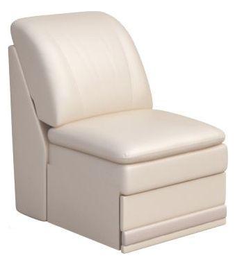 мебель ппу