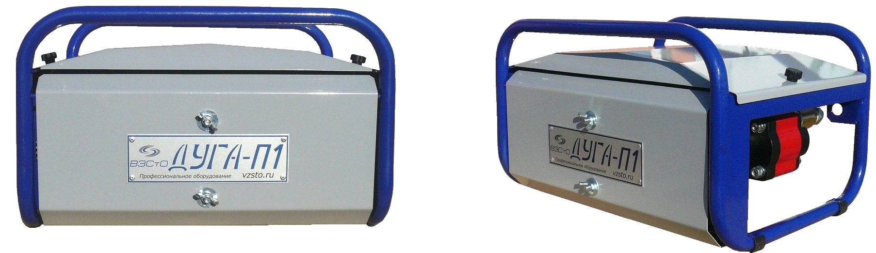 Оборудование для пенополиуретана Дуга П1