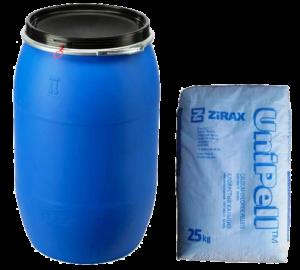 компоненты для жидкой резины