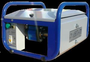Аппарат для пенополиуретана Дуга П1 2019 года