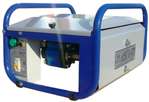 Аппарат для нанесения ппу Дуга П1 2020 года